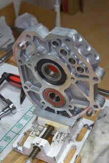 12-260-bearing-1.JPG