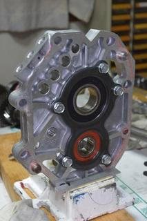 12-270-bearing-2.JPG