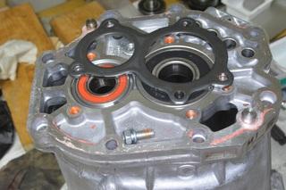 12-280-bearing-3.JPG