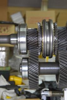 13-110-drv-4.JPG