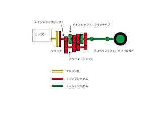 14-010-mt.JPG