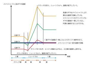 14-060-Down.JPG
