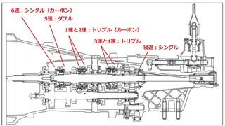 15-010-type.JPG