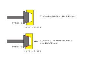 15-020-corn-1.JPG
