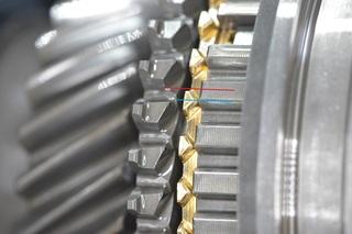 16-160-key-15.JPG