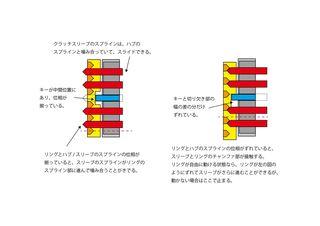 16-190-key-18.JPG