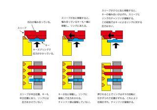 16-200-key-19.JPG