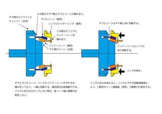 18-120-tri-11.JPG