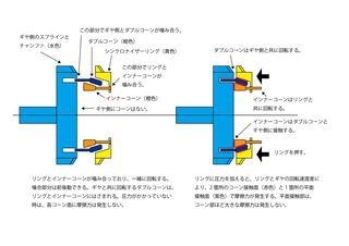 18-210-dbl-6.JPG