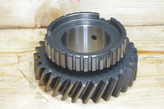 19-020-gear-1.JPG