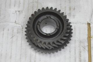 20-580-main-3.JPG