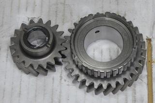 20-610-rev.JPG