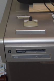 ph-03.JPG