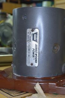 1025-motor.JPG