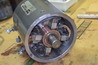 1045-motor-.JPG