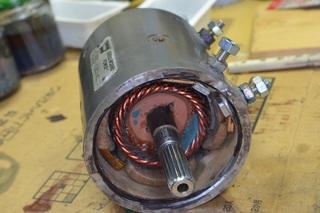 1047-motor-.JPG