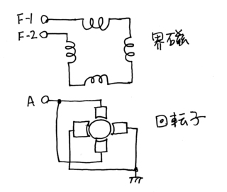 1102-motor.jpg
