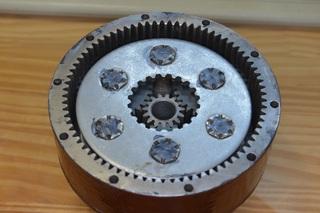 2090-gear.JPG