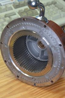 2210-clutch.JPG