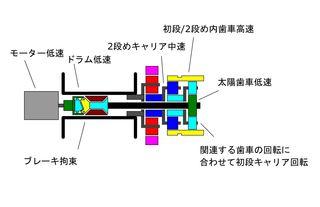 2260-clutch2.JPG