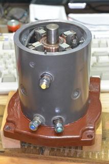 7300-asmMotor.JPG
