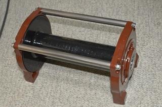 7530-pipe.JPG